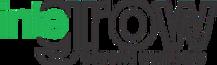 Logo_Integrow_600x.png