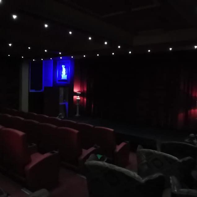 Libanus Cinema