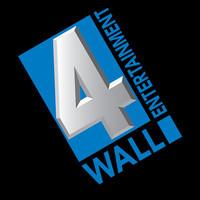 4 Wall UK