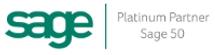 sage-platinum-partner-200x-min.png