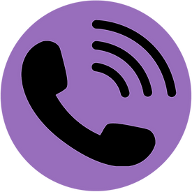 telephony clr.png