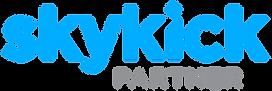 skykick-partner-rgb-lg.png