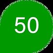 sage 50.png