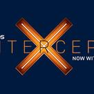 Intercept-X-social-img.jpg