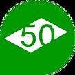 sage 50 payroll.png