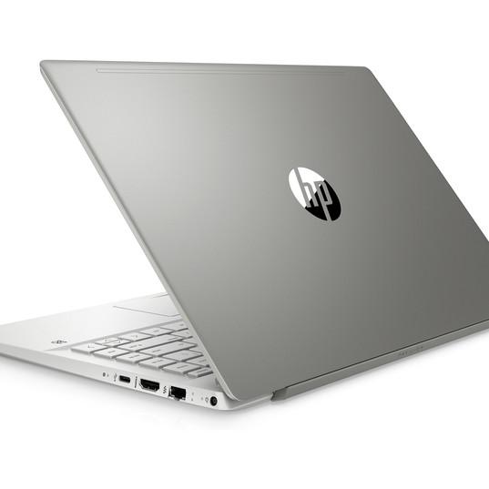 hp laptop.jpg