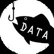 data fishing
