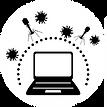 viruses protection