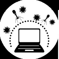 viruses clr