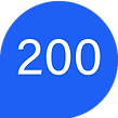 sage200.png