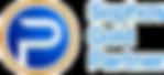 sophos_gold_partner_icon_cmyk_edited.png