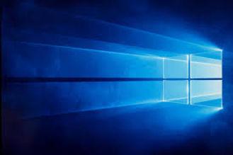 windows 10.jfif