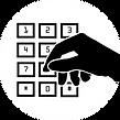 access control logo