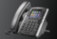 gamma phone.png