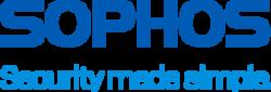 sophos_logo_tag_rgb