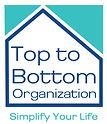 Top-to-Bottom_Logo-Final%202_edited.jpg