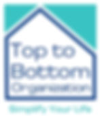 Top-to-Bottom_Logo-Final%202_edited.jpg