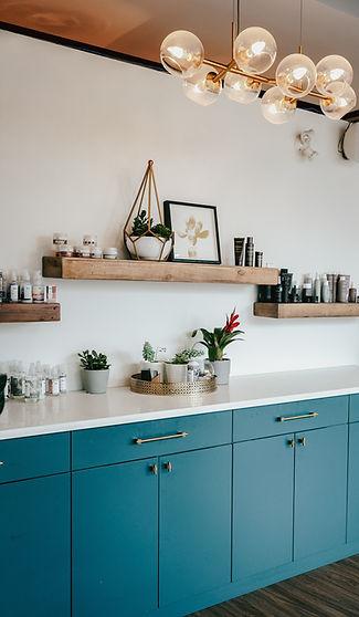 keren-perez blue cabinets.jpg