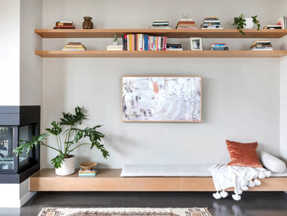 Selling This Summer? Find Out 10 Expert Tips for Decluttering Your Home