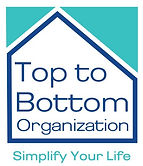 Top-to-Bottom_Logo-Final%25202_edited_ed