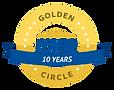 GC 10 Yr Badge.png