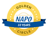 GC 10 Yr Badge.png