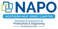 NAPO-NJ-chapter-01.png