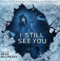 BearMcCreary IStillSeeYou.jpg