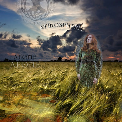 Aeone - Atmospheric.jpg