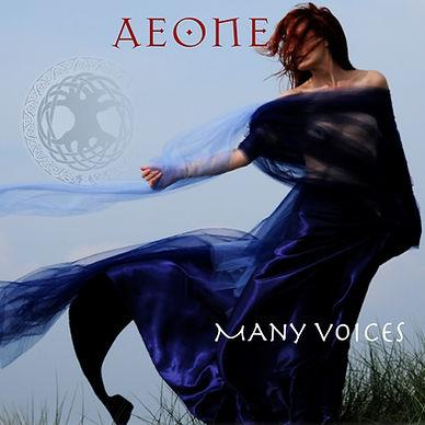 Many Voices cd.jpg