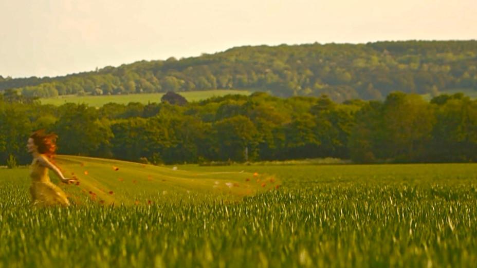 runningfield.jpg