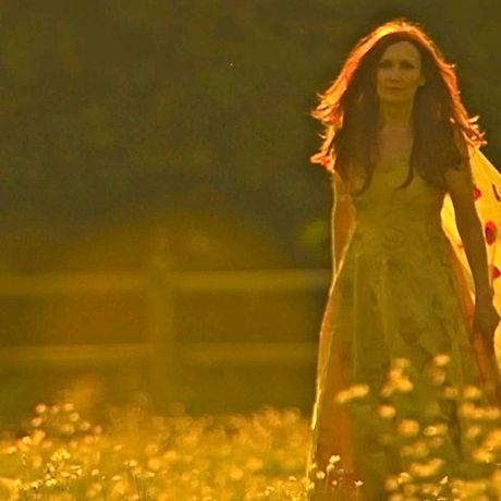 7.  Across the Fields _ No Lyrics_edited