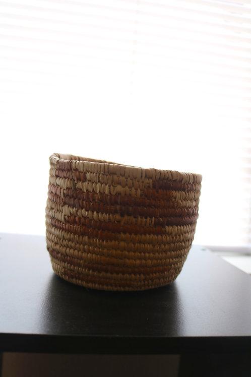 """""""Frida"""" bowl"""