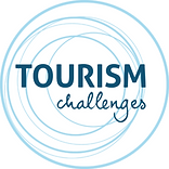Tourism-Challenges-2017-300x300.png