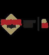 logo-ttl.png
