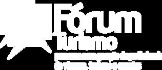 forumturismo-logo-w.png