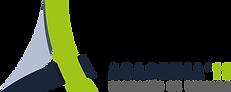 Academia_logo-1.png