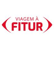 logo-fitur.png