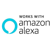 Works-With-Amazon-Alexa_edited.jpg