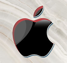 black-apple-logo-apple-icon-logo-icon-apple-worldwide-developers-conference-iphone-xr-apple-mac-mini