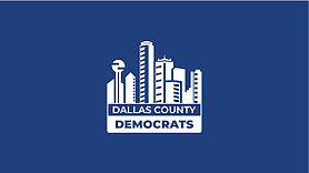 Dallas County Democrats.png