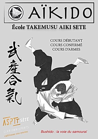 Affiche A3 Aikido 2016 copie.jpg