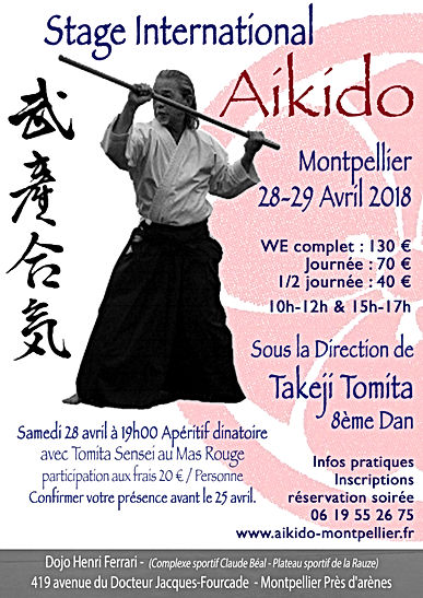 Stage d'Aikido avril 2018.jpg