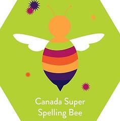 Canada Super Spelling Bee.jpg