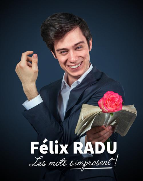 Felix-radu.png