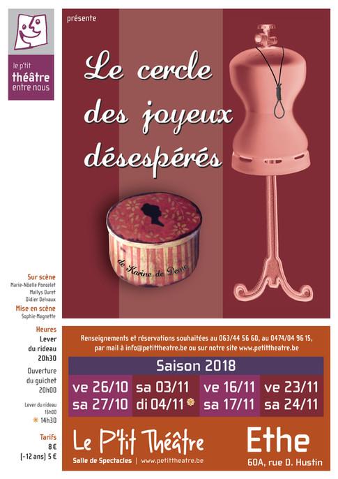 Affiche_theatre_2018_cercle_A0_HR-page-0