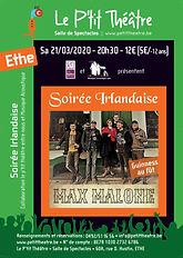 Affiche_Soiree_Irlandaise_2020_A0_HR-pag