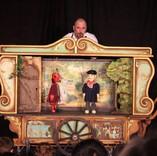 Royales-marionnettes.jpg