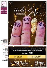 Affiche_theatre_2018_Diner_web.jpg
