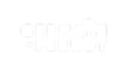 GERMAIN PERROT - Logo BLANC.png